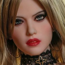 Bianca 162 G-cup Premium Amor Doll